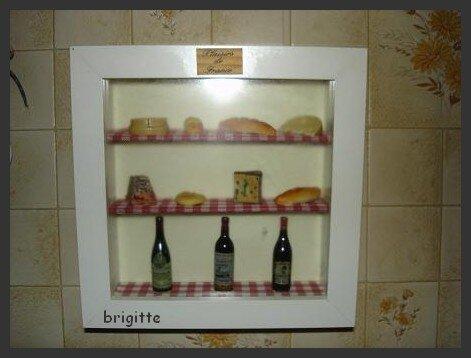 brigitte99