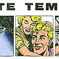 Pilote Tempête -titre 002