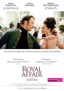 affiche-a-royal-affair