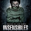 Film review - insensibles