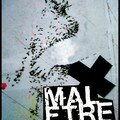 Maletre