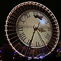 Bellecour_20141208_7134wb