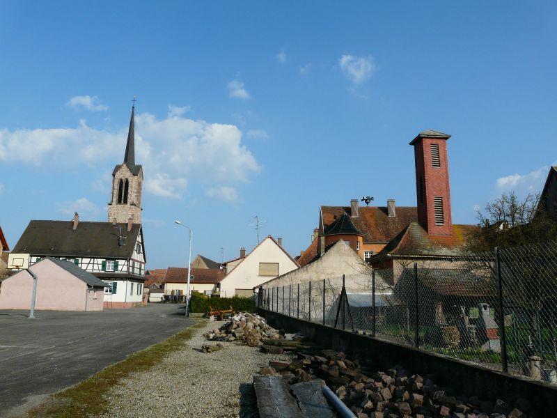 Friesenheim (4)