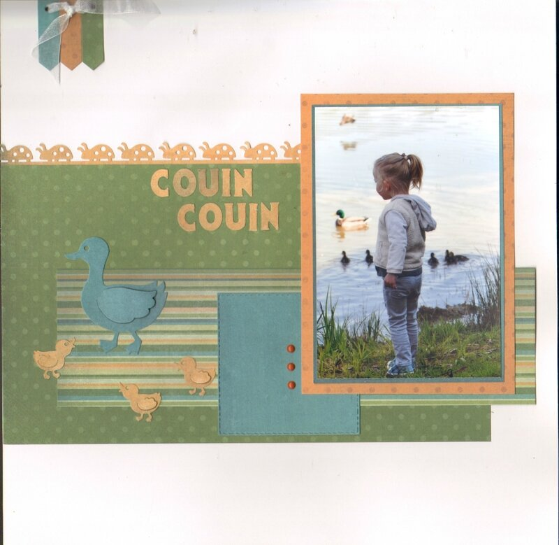couin-couin 2
