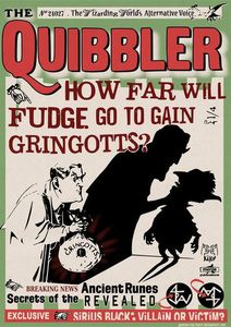contraportada_quibbler_by_gamma_ray_burst-d3cq7ly