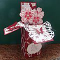 Card box st valentin2