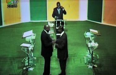 ouattara_gbagbo