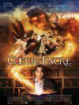 coeurd_encre1