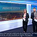 celinemoncel08.2016_07_12_premiereeditonBFMTV