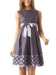 robe_fifties_a_pois_imprime_violet_605312_photo