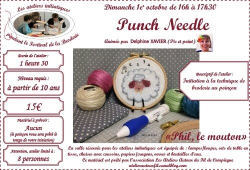 punch-needle-petit