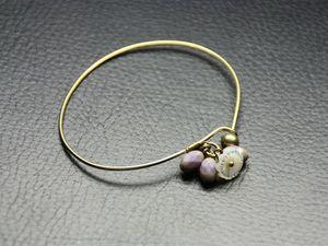 bracelet-mini-jonc-perles-mauves-870