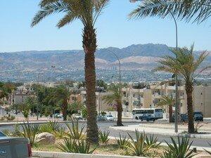 07_05_23__Jordanie__023_Aqaba