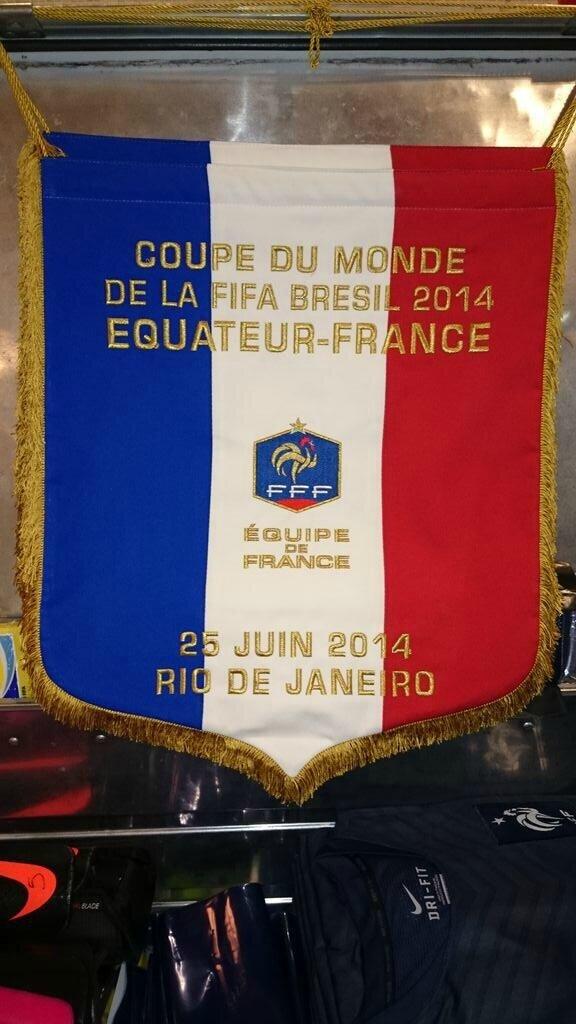 Classement des 114 buteurs coupe du monde 2014 apres bresil allemagne blog des l ves ma tres - Classement coupe du monde 2014 ...