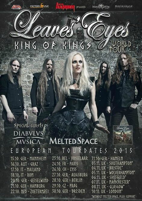 Leaves-Eyes-Melted-Space-Tour-2015