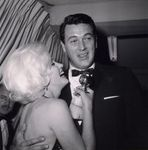 1962_GoldenGlobe_withRockHudson_010_040
