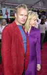 kuzco_premiere_hollywood_sting_2