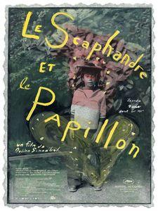 le_scaphandre_et_le_papillon_film