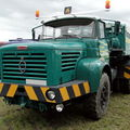 BERLIET TBO