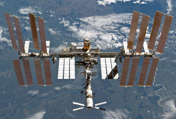 iss2