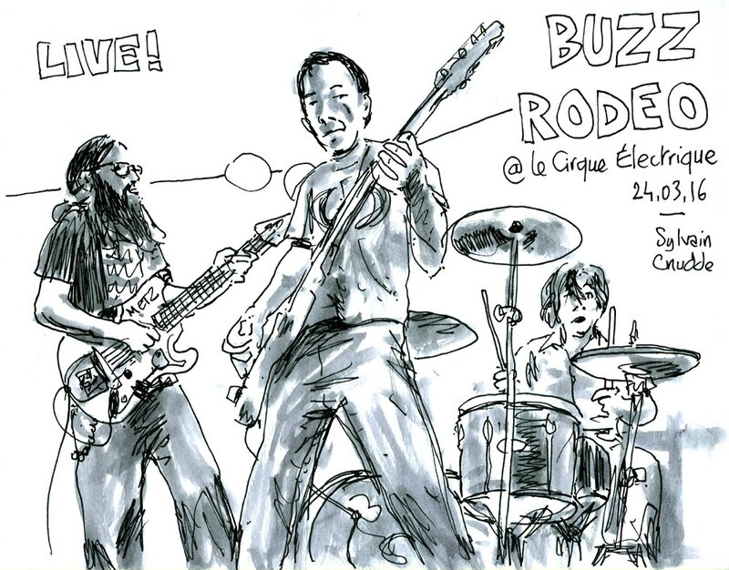 Buzz_Rodeo