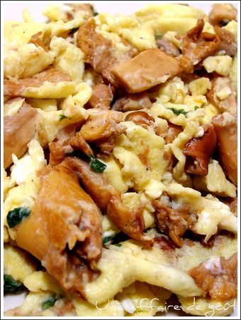 Oeufs_brouill_s_girolles_2
