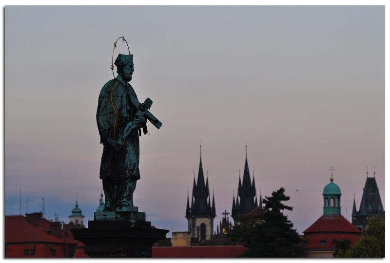 Prague_3125