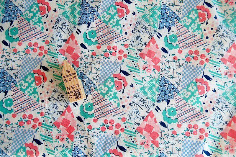 02 coton fleurs patch 2