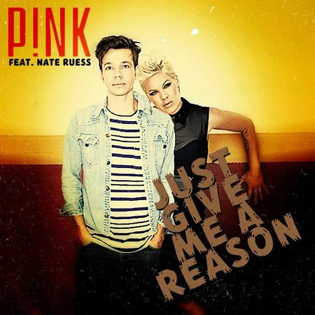 1360184337-pnk-just-give-me-a-reason