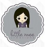 LittleMeeCreations
