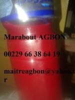 protection agbon