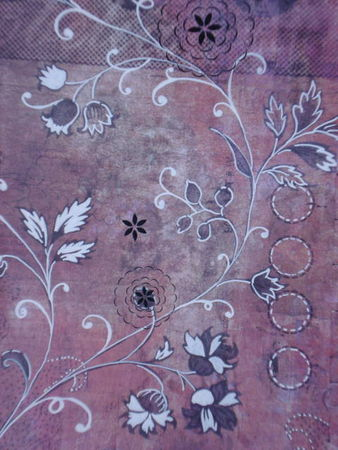 Patricia_kit_septembre_doodling_0001