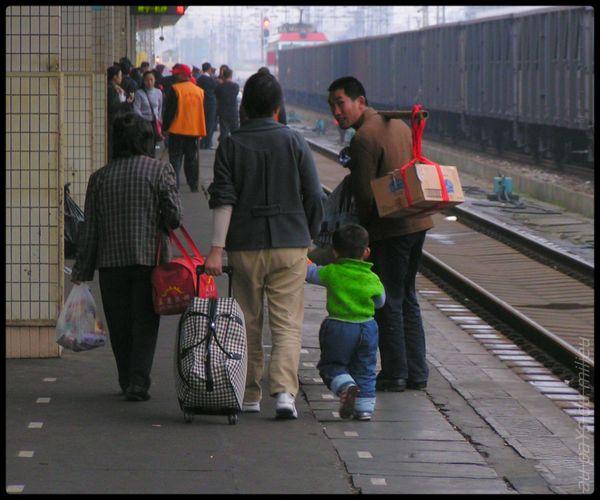 Chine sur les rails et autour_09