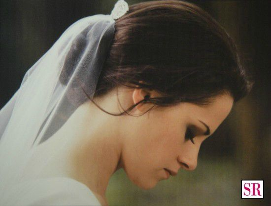 bella-wedding-550x417