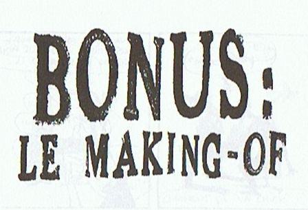 Fugue_Bonus
