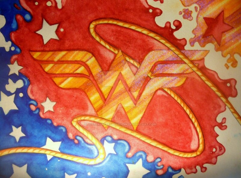 wonder_woman_logo_ii_by_justjaymiartbydesign-d6l19a8