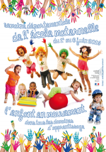 affiche_semaine_maternelle