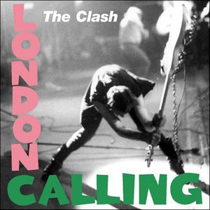 The_Clash_London_calling