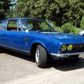 Fiat dino 01
