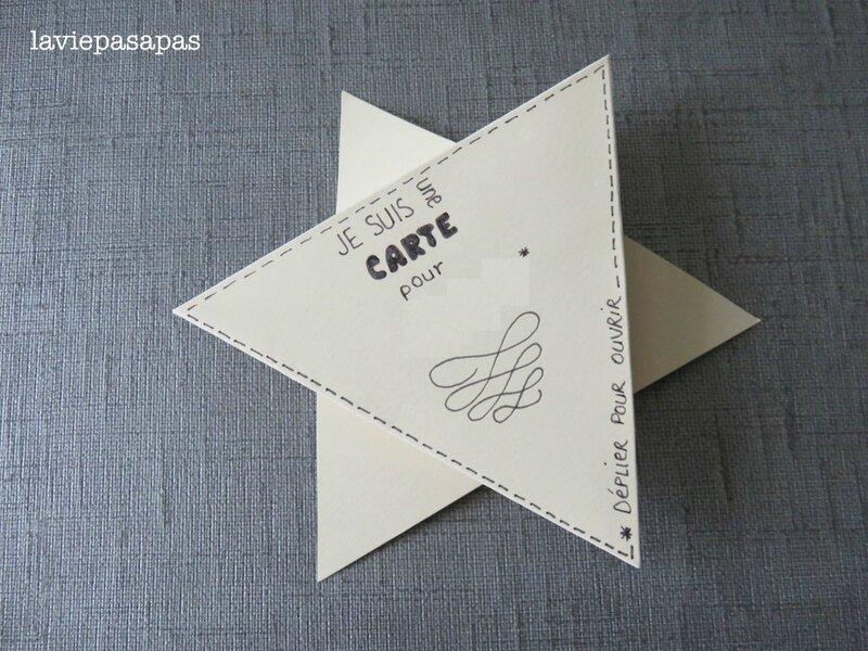laviepasapas_carte et origami2