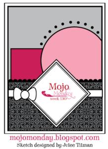 Mojo130Sketch