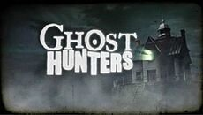 230px-Ghost_Hunters_logo
