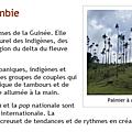 COLOMBIE HISTOIRE 6