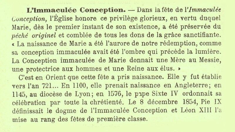 IC-Marie-A