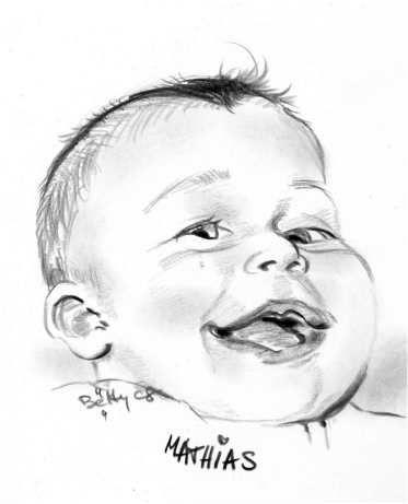 b_b__caricature