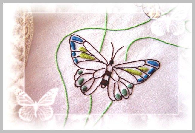 papillon2bis