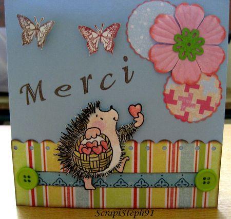 Mon_blog___carterie_h_risson_Merci