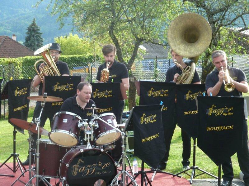 Apéro Jazz Osenbach 011
