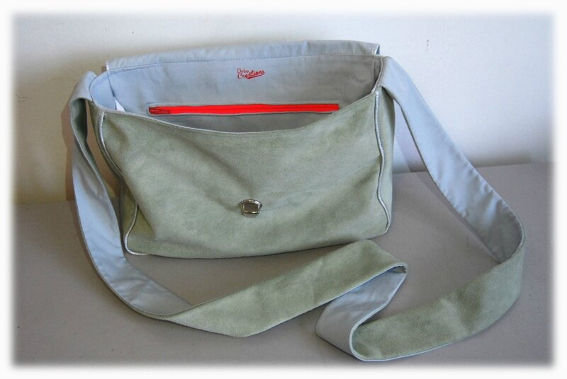 sac cartable 08