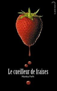 Le_cueilleur_de_fraises